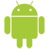 android_icon2